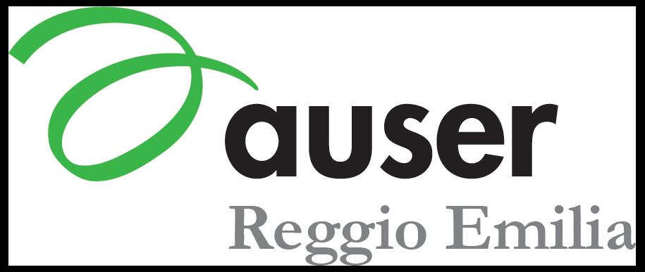 Auser Reggio Emilia