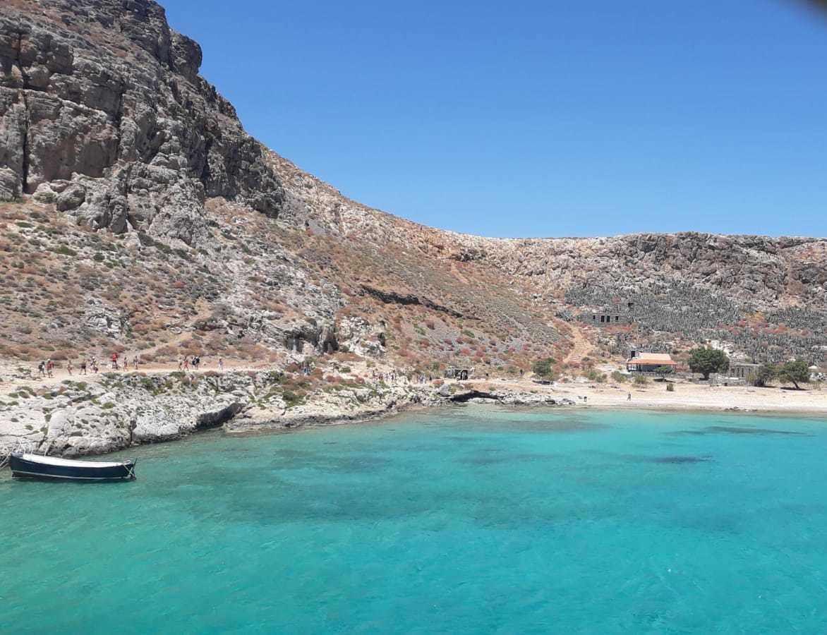 Creta1