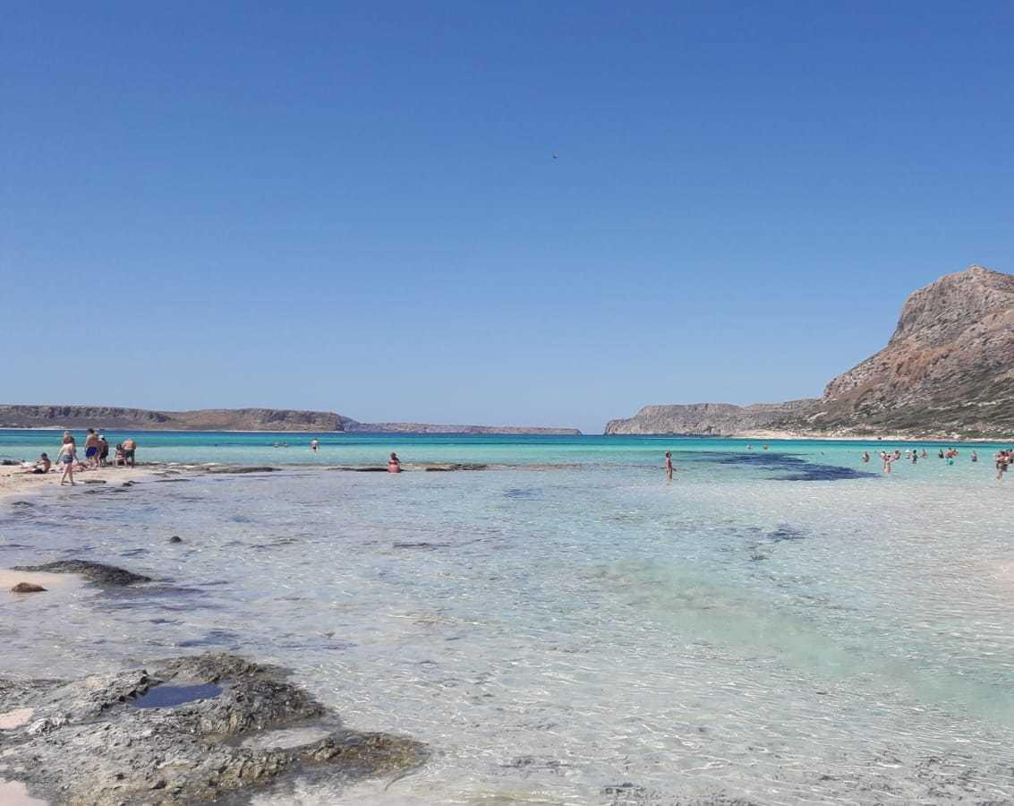 Creta21