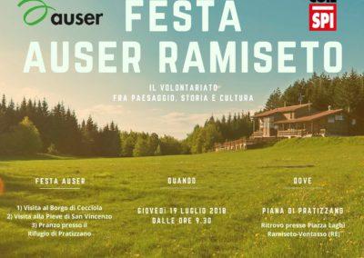 FESTA-di-AUSER-RAMISETO-2018-001