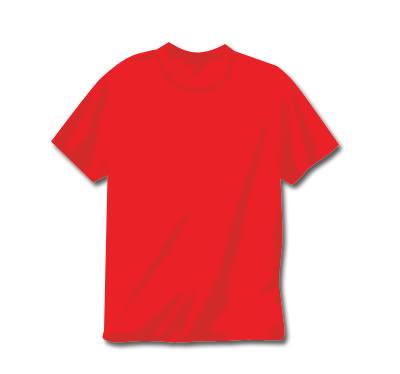 """""""Indossa una maglietta rossa per l'umanità"""": AUSER aderisce all'appello di Libera per il 7 luglio"""