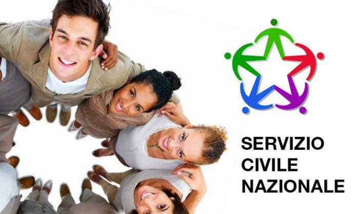 SERVIZIO CIVILE: AUSER Reggio Emilia cerca 4 volontari