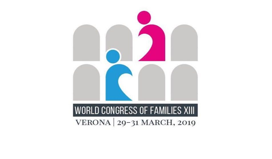 NO AL WORLD CONGRESS OF FAMILIES