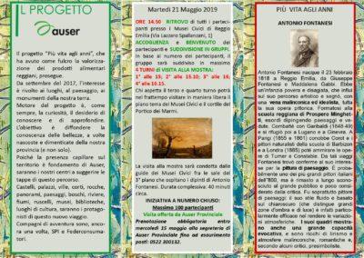 Dépliant Più vita agli anni Musei Civici.pub_page-0002