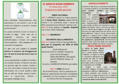 Festa per i 25 anni di Auser Fabbrico dépliant.pub ok ultimo(1)_page-0002