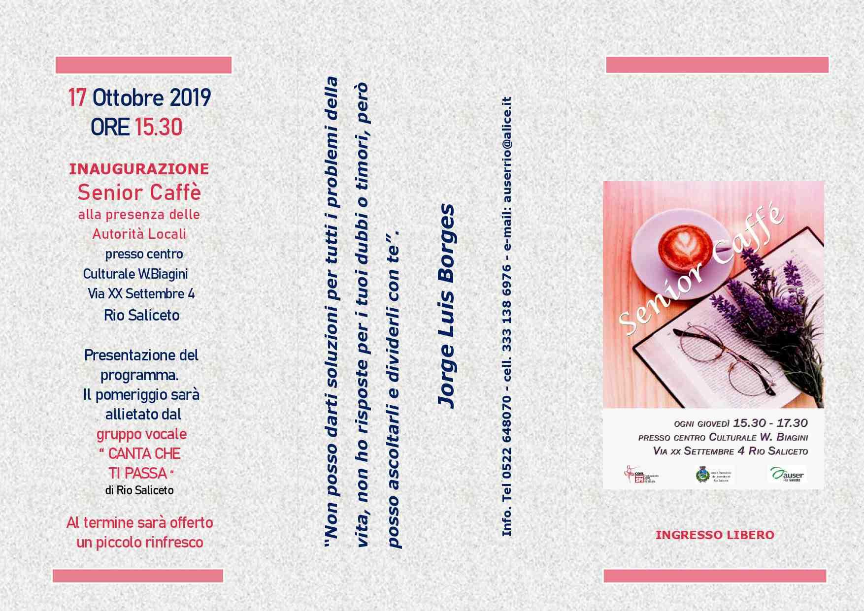 senior cafè rio saliceto.pdf pieghevole_page-0001