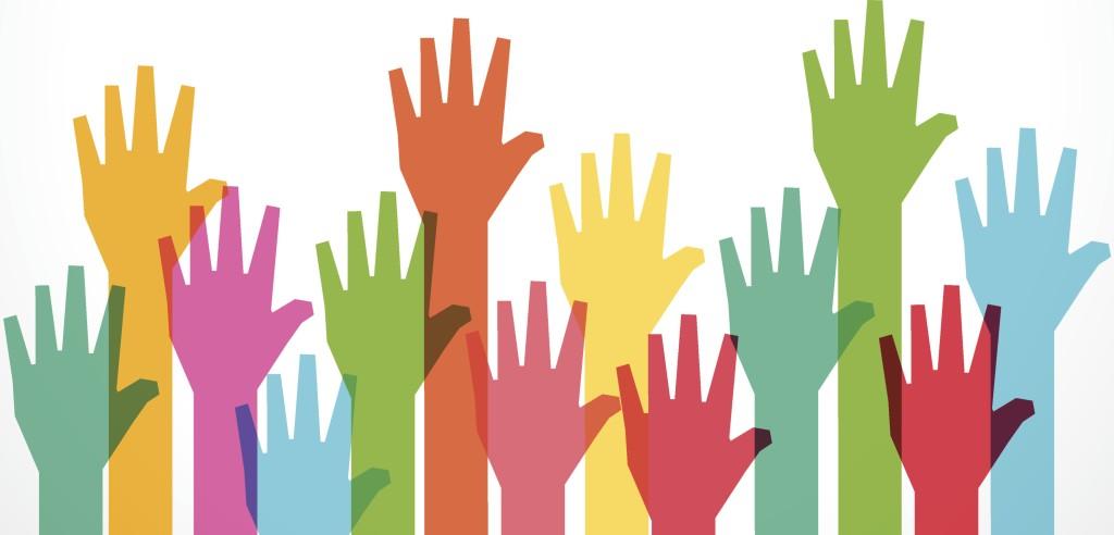 L'Auser comunale di Reggio Emilia convoca l'annuale assemblea di Bilancio