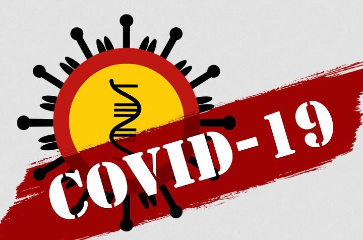 Provvedimenti CORONAVIRUS fino al 1 marzo 2020