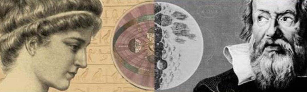 Riprendono online gli incontri culturali della Lanterna di Diogene